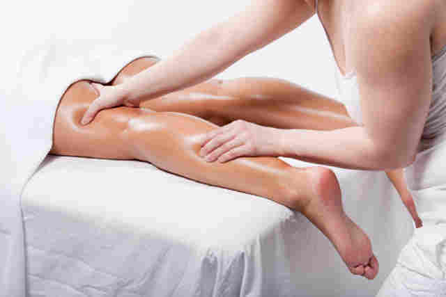 Adelaide Massage